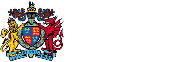 KEVI – Northfield School for Girls