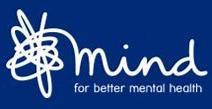 mind_2